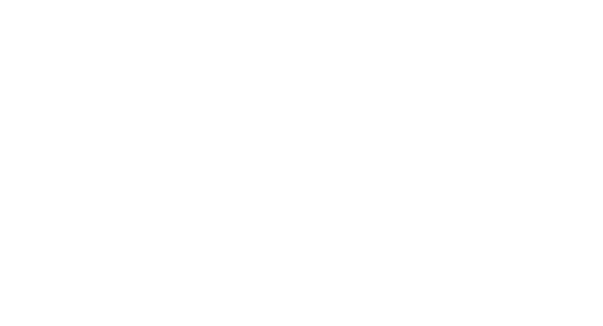House Consult